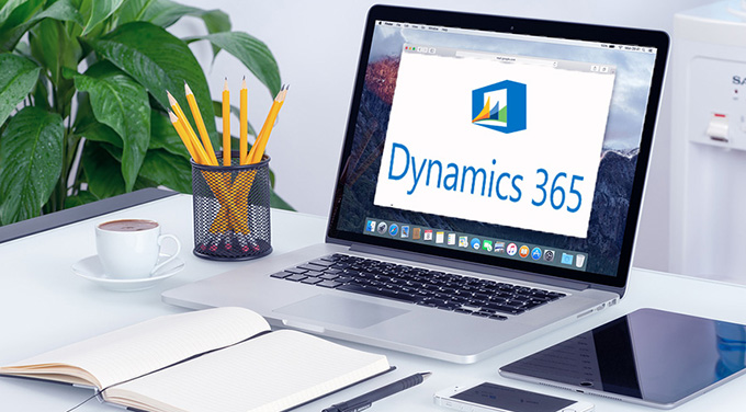 Microsoft Will Offer Dynamics 365 ERP - CRM as Single Bundle October 2016