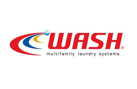 wash-client8