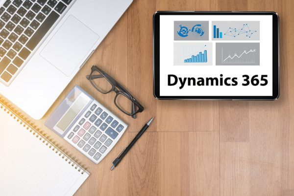 Dynamics 365 Priced To Scale Your Business for Large and Small Businesses