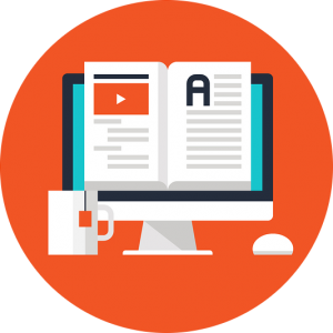 TMC-Partner-Page-ERP-Product-document
