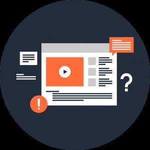 TMC-Partner-Page-Webinar