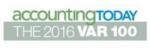 TMC Award VAR100 logo