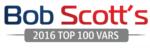 TMC Award Bob Scott logo