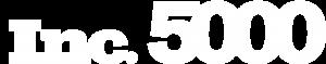 inc-5000-logo-white-client-resources