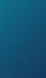 cloud-erp-upgrade-image-2016-12-part2