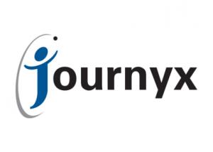 journyx-logo1