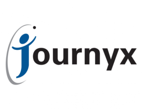 Journyx Partner – Microsoft Dynamics Tracking Partner