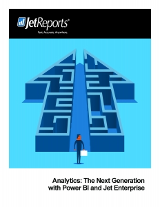 Analytics the Next Generation - Power BI_Page_1
