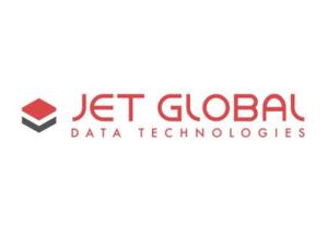 Jet Global ERP ISV partner