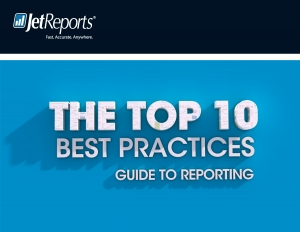 Top 10 Reporting Practices_Page_01
