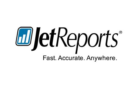 jetreports-elogo-logo1