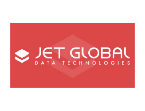 Jet Global – Financial reporting and business analytics