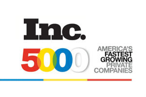 Inc5000_certification1