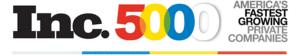 Inc5000 Award