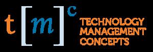 TMC ERP Partner Logo