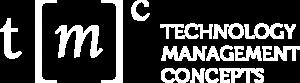 TMC_Logo_three_line_white-v3