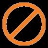 assessment-icon-lp-orange