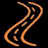 ERP partner road