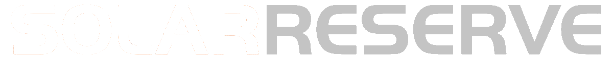 solarreserve_logo