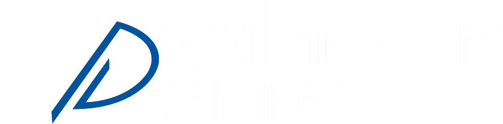 TMS-new-Logo-transp