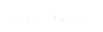 senior-serv-inc-logo2