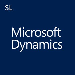 Dynamics SL Assessment