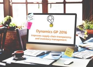 dynamics-gp-2016-improves-supply-chain-transparency-and-inventory-management