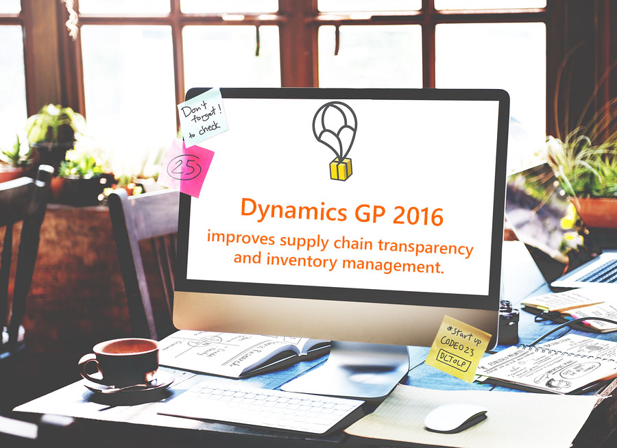 http://blog.abouttmc.com/dynamics-gp-2016-improves-supply-chain-transparency-and-inventory-management