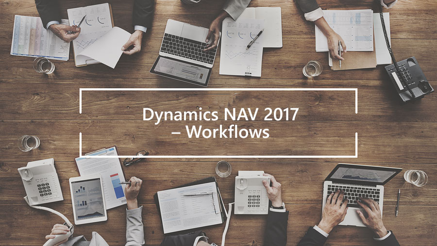 Dynamics-NAV-2017-Workflows-banner-trascribe-2