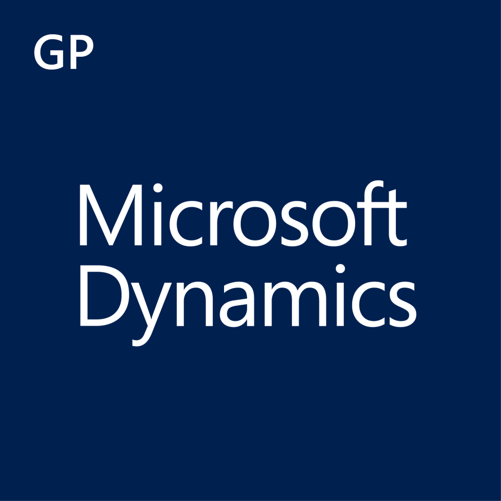 Dynamics GP 2018 software, Product subscription and modules
