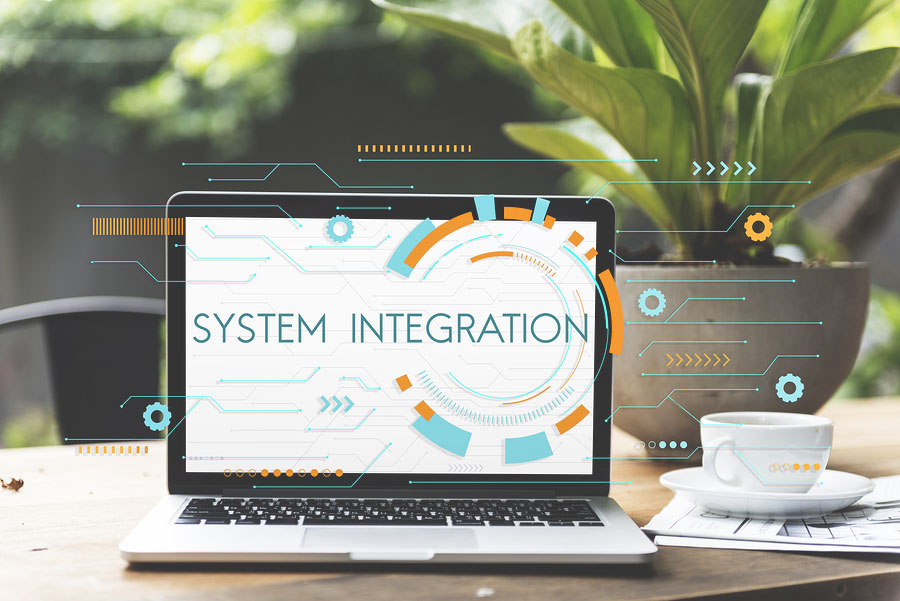 Microsoft-Dynamics-ERP-System-integrations