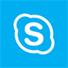 Office 365 Application Microsoft Skype