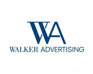 mvc-walker-logo