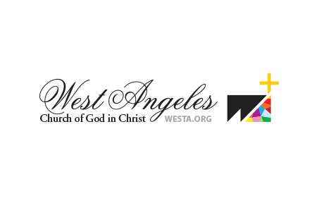 Wes Angeles Church