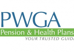 PWGA logo success story