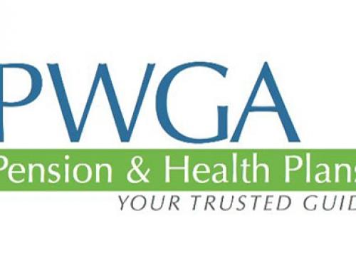 PWGA | Dynamics SL Implementation