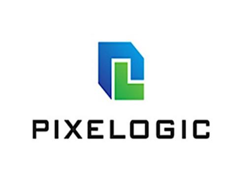 Pixelogic | Dynamics NAV Implementation & Hosting