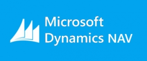 dynamicsNAV-logo