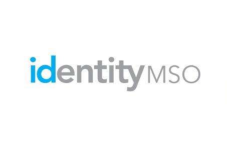 Identity MSO