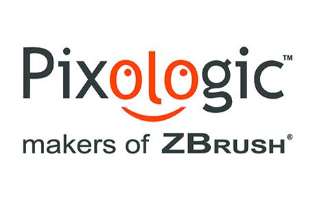 Pixologic-success-story