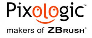 pixologic-logo-skinny