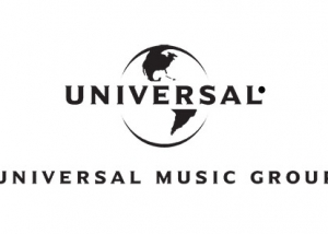 Universal Music Publishing Group Logo