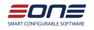 eone banner logo blog