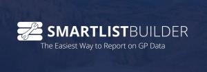 SmartList Builder