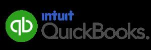 QuickBooks ERP