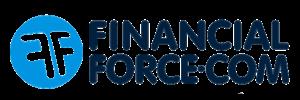 financialforce.com