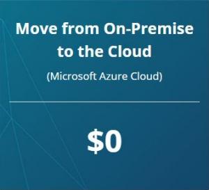 Cloud ERP Upgrade offer 2