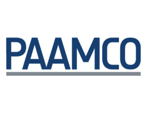 PAAMCO | Dynamics GP implementation