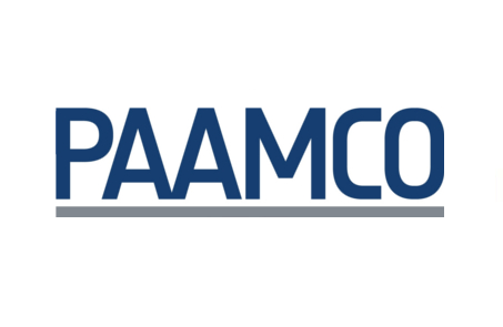 Paamco