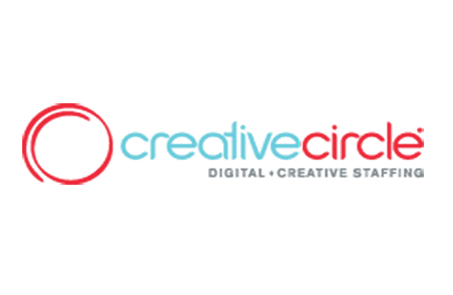 Creative circle Dynamics GP implementation